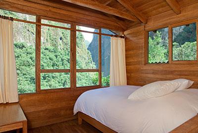 Rupawasi - Habitacion para pareja ...
